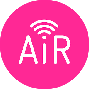 Telstra Air