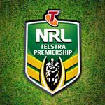 Official NRL Live